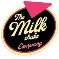 the-milk-shake.jpg