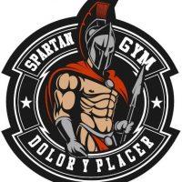 spartan-gym.jpg