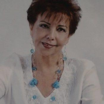 Rosalva López López