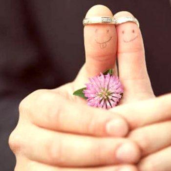 "Morena propone ""matrimonio temporal"" en Aguascalientes"
