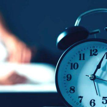 Cambio de horario podría ser cancelado en todo México