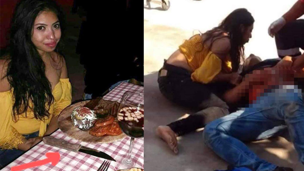 Amairani Fotos sonia amairani queda en libertad tras apuñalar a su novio
