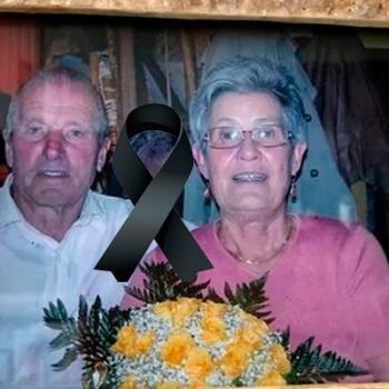 matrimonio-de-abuelitos-muere-al-mismo-tiempo-por-coronavirus