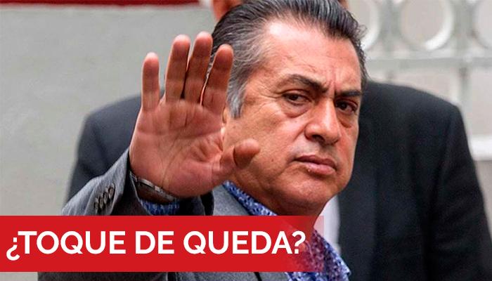 toque-de-queda-en-tamaulipas-y-el-norte-del-pais