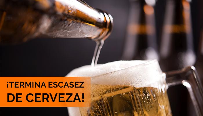 termina-escasez-de-cerveza-en-mexico-cerveceras-reanudan-produccion