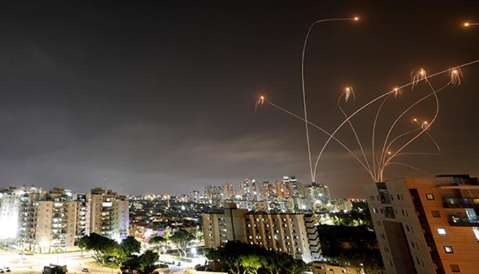 Bombardeos entre Israel y Gaza impactan al mundo